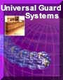 Universal Guard Systems